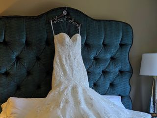 Lily's Bridal 4