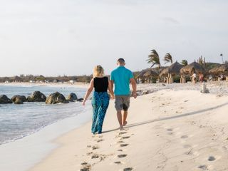 Winklaar Photography Aruba 3