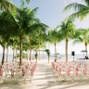 Isla Bella Beach Resort 18