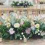 Bloomsbury Floral Design 46