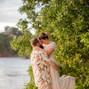 Sylvia Guardia M. - Photography 17