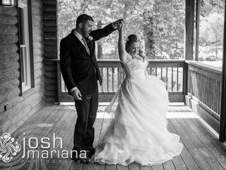 Josh Mariana Photography 5