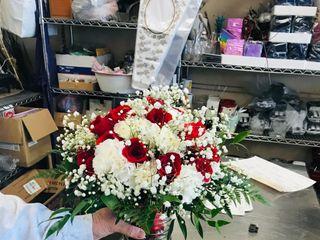 Flower Factory Flowers 4