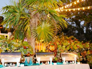 Catered Affairs Of Key West 2