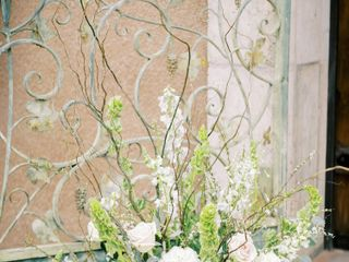 Vanda Floral Design 3