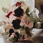 Amore Weddings LLC 14