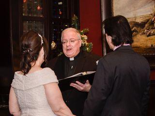 """I Do"" Weddings with Rev. Phil Landers 5"