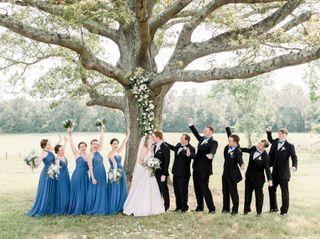 Brideside | Bridesmaid Dresses & Gifts 2