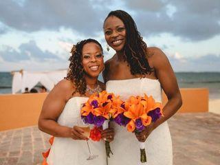 Destinations HD - Honeymoon & Destination Wedding Expert 6