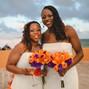 Destinations HD - Honeymoon & Destination Wedding Expert 13