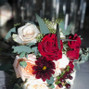 Blush Floral Design Studio 14