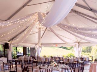 Dream Weddings & Events by Illumination Designs 2