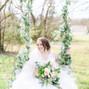 Hampton Cove Wedding Plantation 6