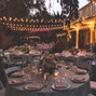 3 Little Birds Event Planning & Rentals 11