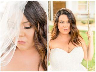 Sierra Ellis Photography 1
