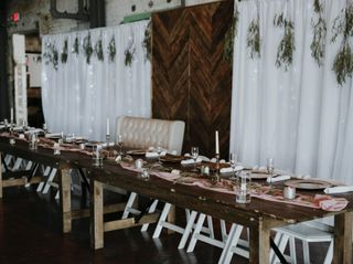 The Event Design Agency 4