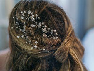 Bespoke Beauty & Bridal 4
