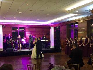 Divine Wedding Details 5