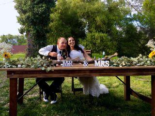 Saltwater Weddings & Events 2
