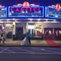 Capitol Theatre 10