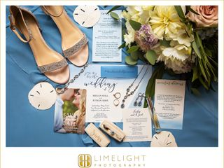 Limelight Photography 2