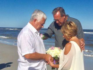 First Coast Ceremonies 1