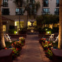 Tempe Mission Palms Hotel 4