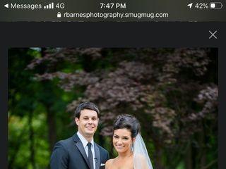 Shannon Wellington Weddings 5