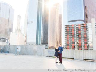 Peterson Design & Photography 1