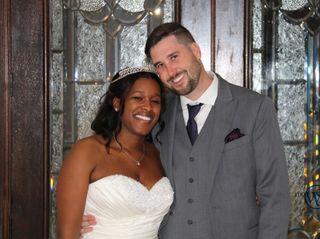 I DO Weddings by Sheri 4