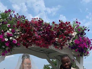 Victoria Wedding Chapel 5