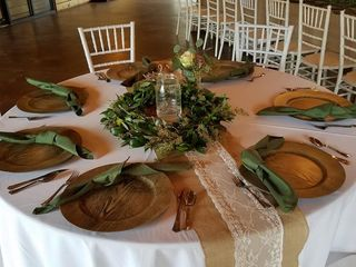 Simply Weddings by Amanda, Inc 2
