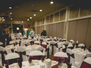 Zuccaro's Banquets & Catering 6