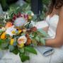 Allium Floral Design & Event Styling 17