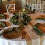Simply Weddings by Amanda, Inc 8
