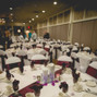 Zuccaro's Banquets & Catering 13