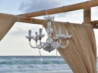 Crystal Beach Weddings 3