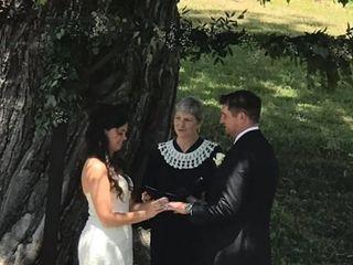 Splendid Ceremonies 2