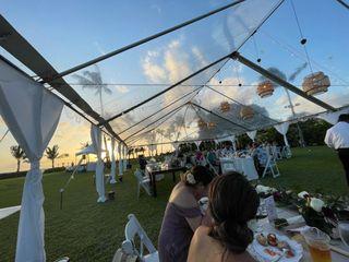Cherished in Hawaii Weddings 2