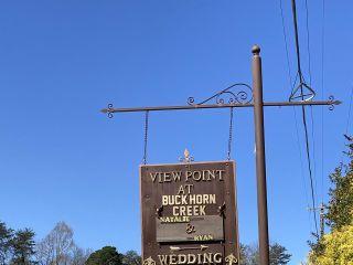 View Point at Buckhorn Creek 3