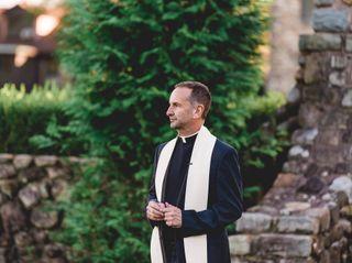 Rev. Jim Rooney 5