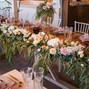 The Secret Door Weddings 10
