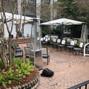 The Brice - A Kimpton Hotel 45