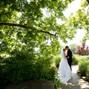 Noveli Wedding Photography 18