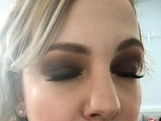 makeupjunkybyhilda 1