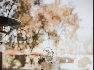 Jose Ybarra Photography 4