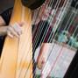 HarpStrings 5