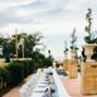 Grande Ritz Palm 10