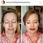 Chrissy Sheffield Makeup Artistry 14