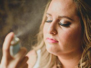Makeup by Mimi Tran 6